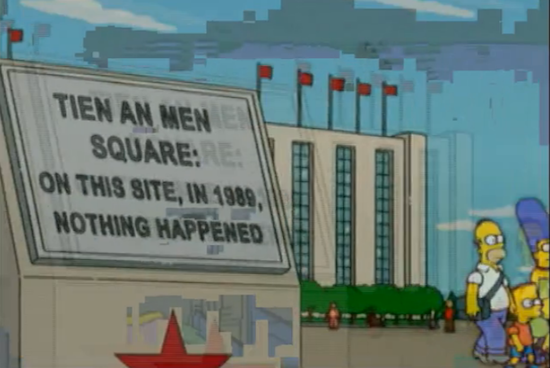 simpsons-nothing-happened-2.png