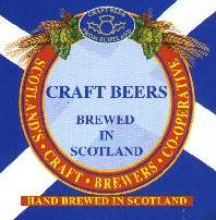 [Scotland's Craft Brewers]