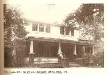 [Home of Lar Hull]