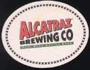 Alcatraz Brewing Co.