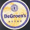 Baltimore Brewing Company / DeGroen's Grill
