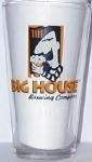 Big House Brewing Company