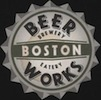 Boston Beer Works