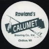 Rowland's Calumet Brewing Co.