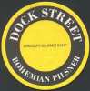 Dock Street Brewing Co.
