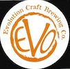 Evolution Craft Brewing