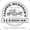Jasper Murdock's Alehouse The Norwich Inn