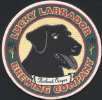 Lucky Labrador Brewing Company