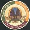 Mainstreet Brewing Co.