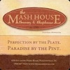 Mash House Brewery & Chophouse