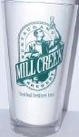 Mill Creek Restaurant and Brewery