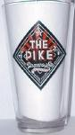 Pike Brewing Co.
