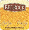 Red Rock Brewing Company