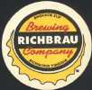 Richbrau Brewing Company