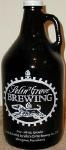 Selin's Grove Brewing Co.