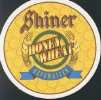 Shiner Honey Wheat