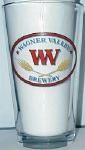 Wagner Valley Brewing Company