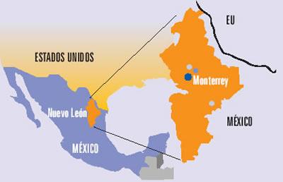 Rio Bravo Mexico Map.Rio Bravo Del Norte Archives Twelve Mile Circle